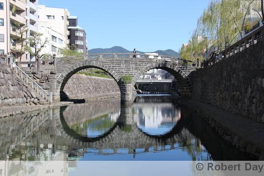 japanarchitecturetour-4